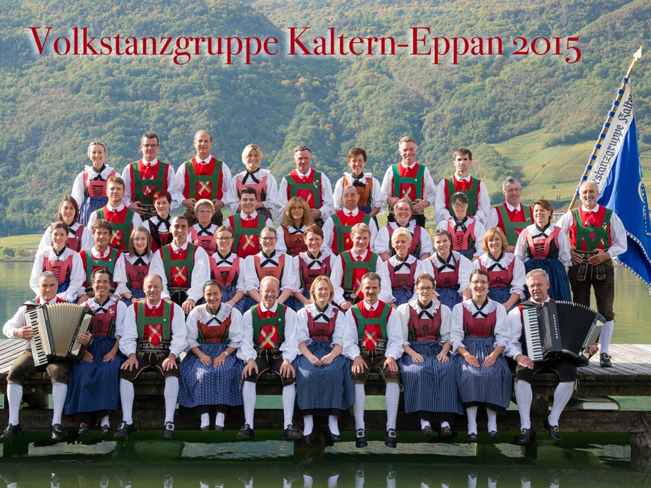 VTGKaltern_Eppan_aktuell-16