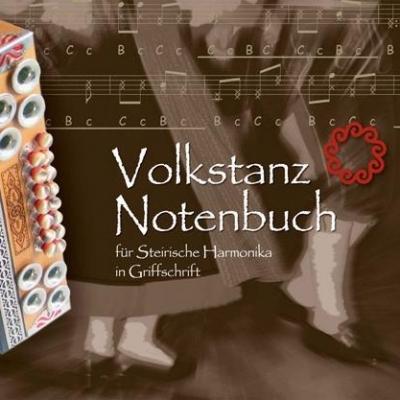 thumb_volkstanz-notenbuch