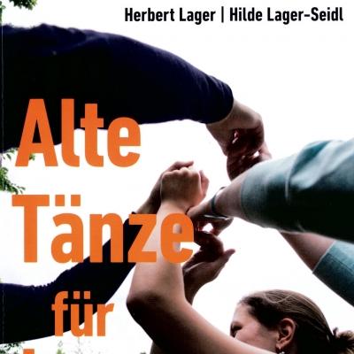 thumb_Tanzbuch