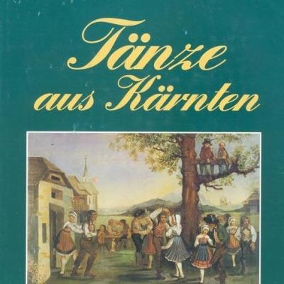thumb_kaernten-taenze