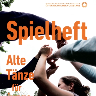 thumb_Spielheft