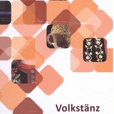 thumb_volkstaenzus-mlaendle