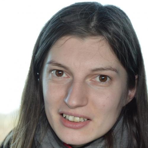 nadia-woerndle