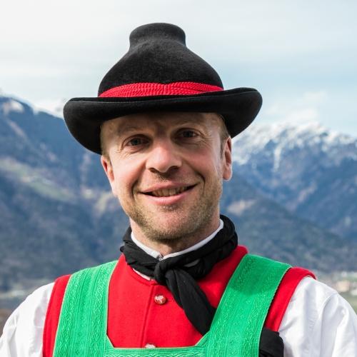 UlrichGurschlerkl